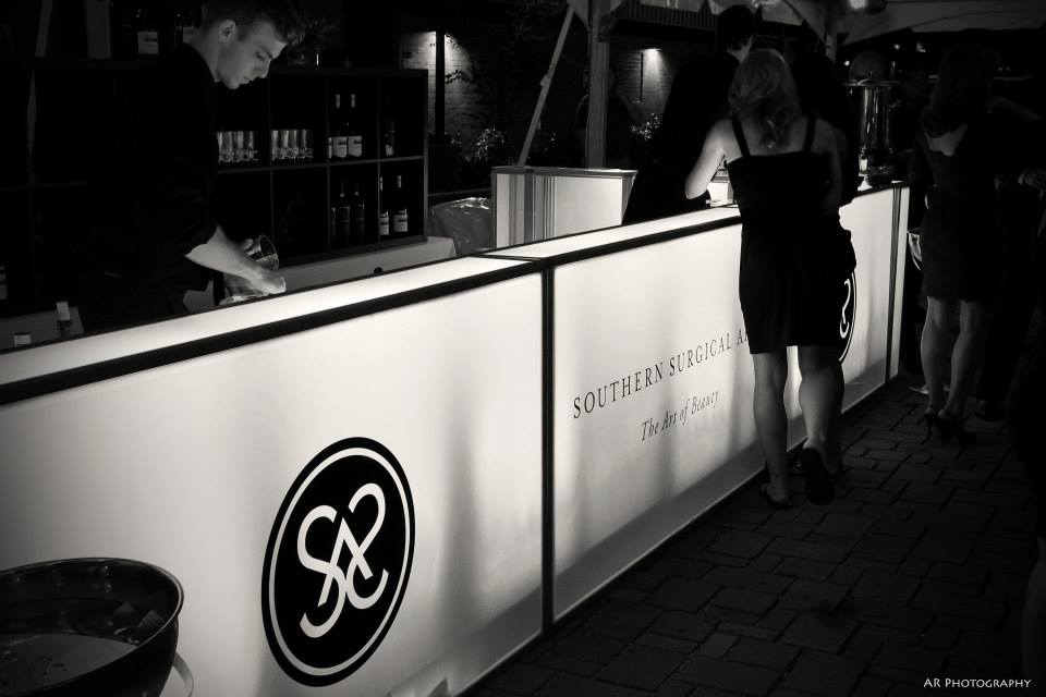 Illuminated Bar with Custom Logo copy 2.jpg