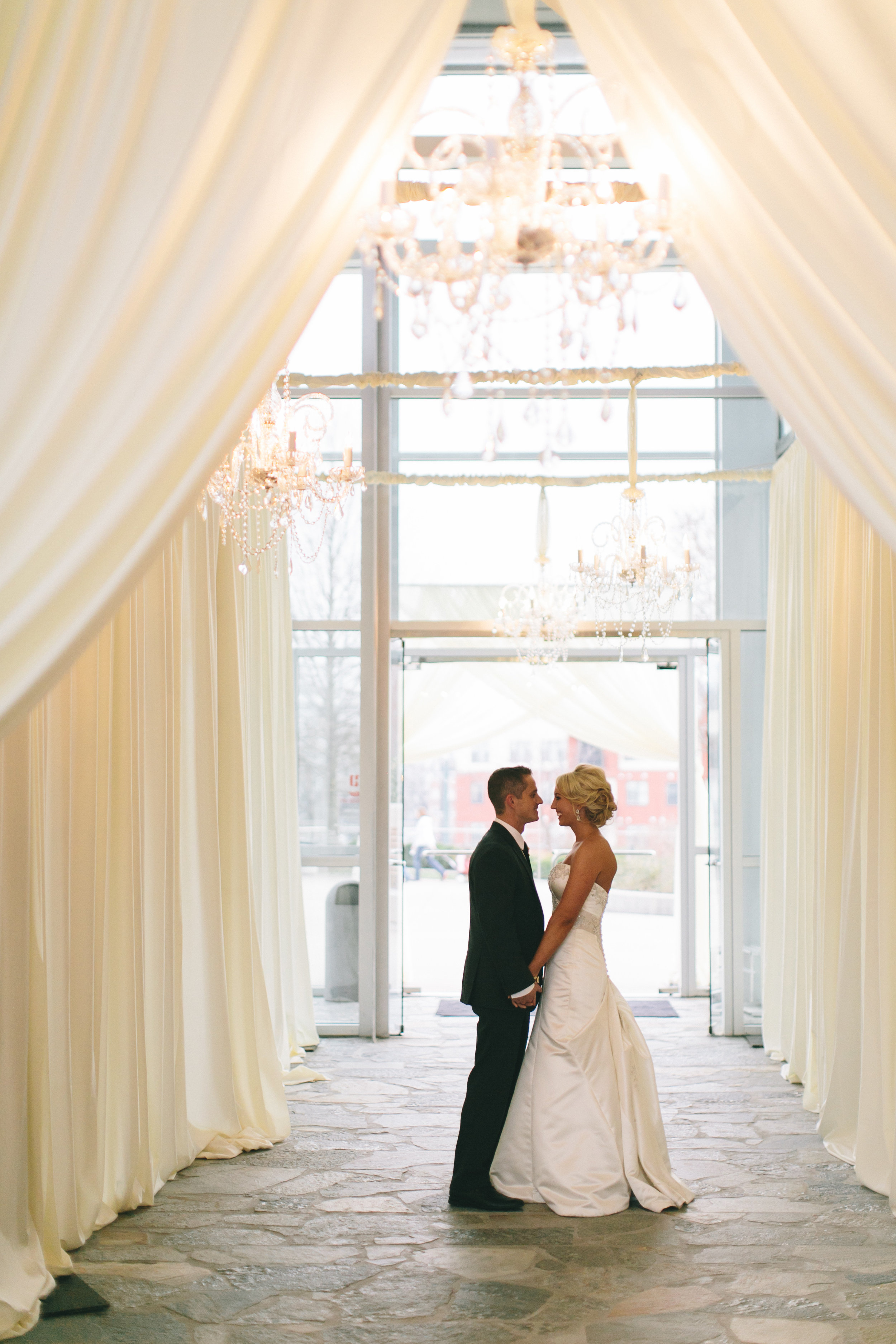 Hunter_Draping with Chandeliers at Entrance.jpg
