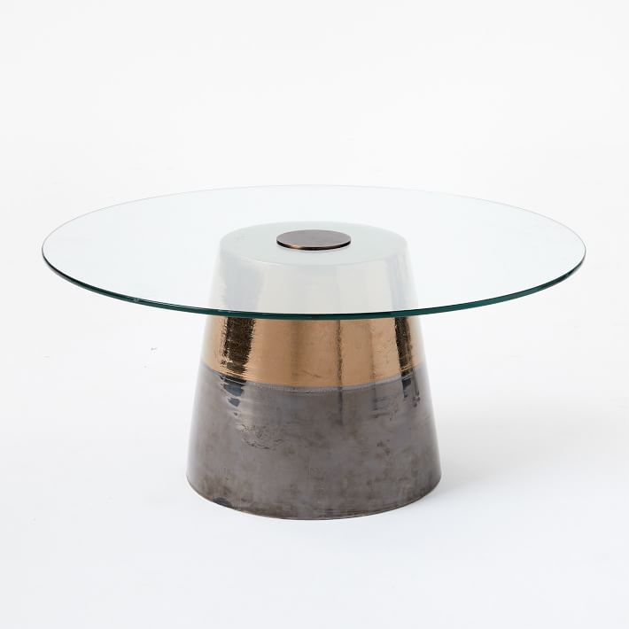 color-wash-coffee-table-o.jpg