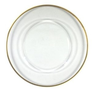 Gold-Rimmed-Charger-Plate-13--15392_xlarge.jpg