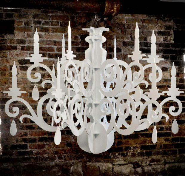 c8923d3a5c803c26291ee0fd709c44aa--paper-chandelier-decor-ideas-home.jpg