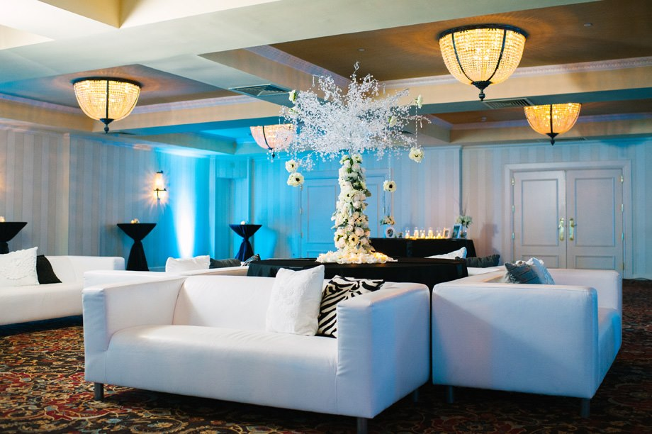 Lounge Furniture with Crystal Tree copy.jpg