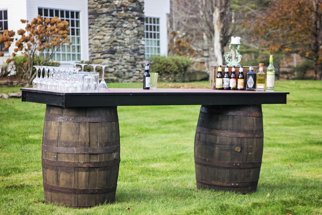 barrel-bar1_orig.jpg