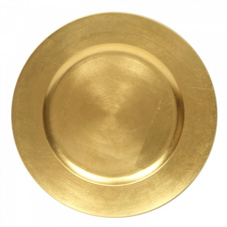 TigerChef-Round-Acrylic-Gold-Charger-Plate-273127_medium.jpg