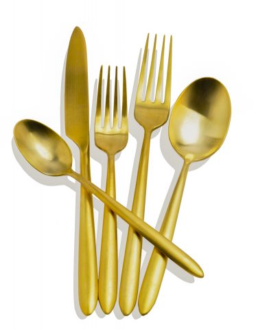 Brushed-Gold-Flatware-373x480.jpg