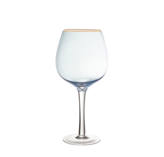 vivienne-red-wine-goblets-with-gold-rim-blue-gold-set-of-4.jpeg