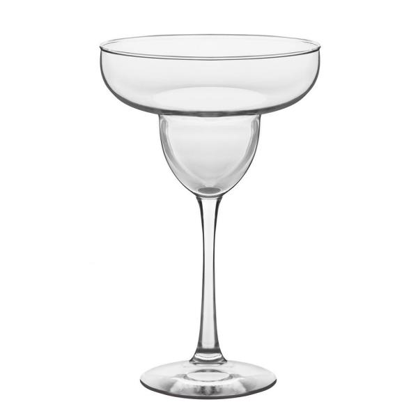 libbey-cocktail-glasses-89397-64_600.jpg