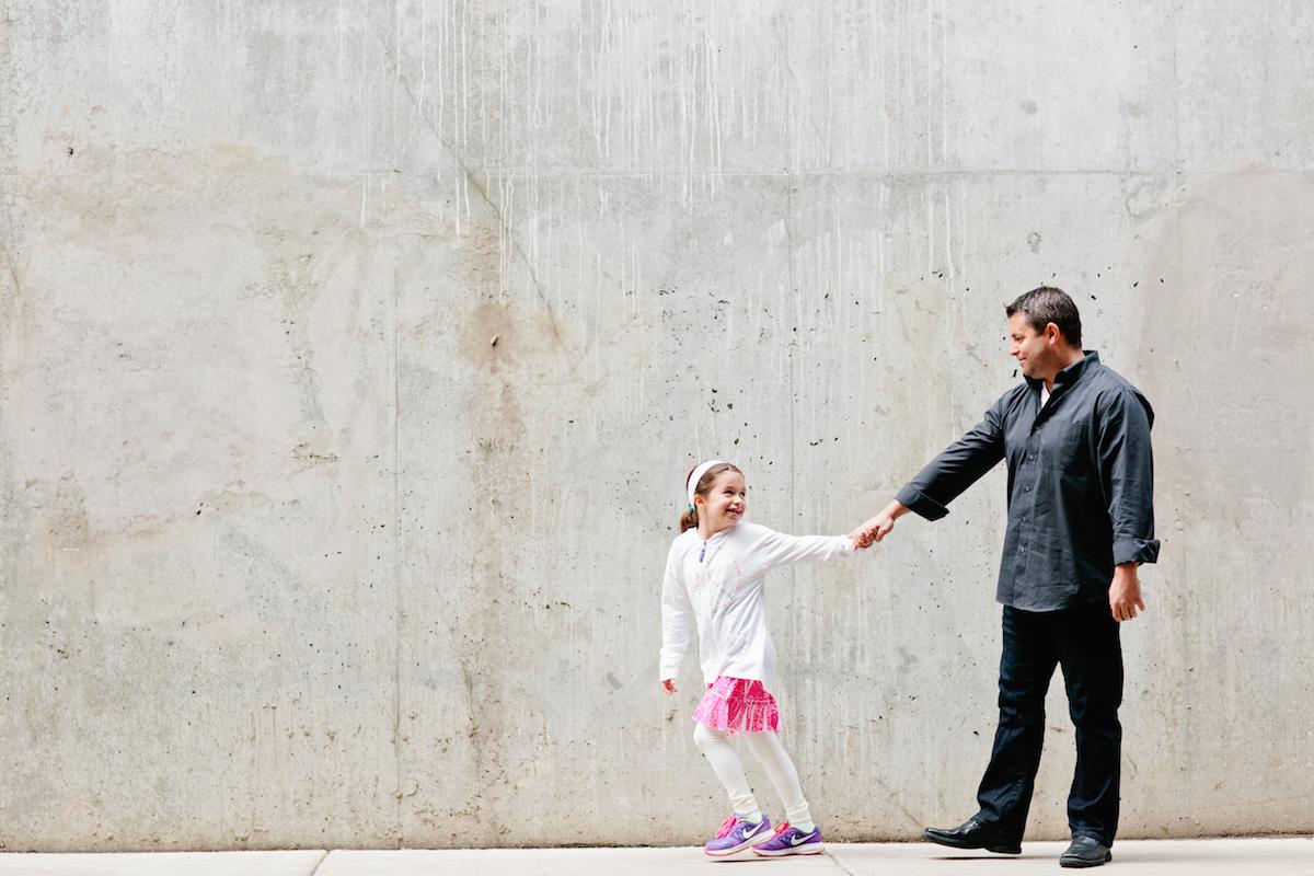 AJ and Daughter.jpeg
