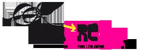 logo-autre-tv.png