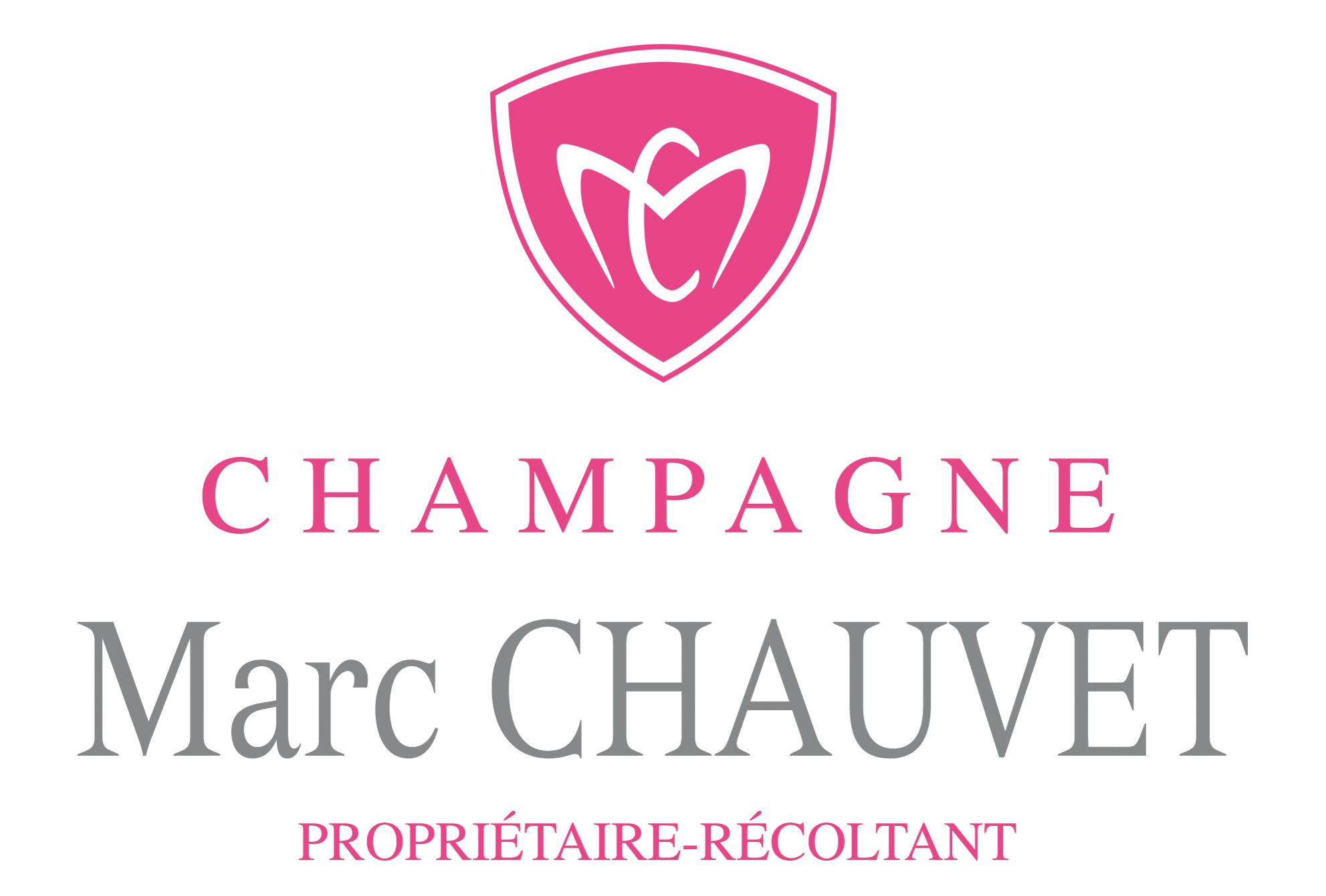 Le Champagne Marc Chauvet - et Mieux vivre Mon cancer sont liés tendrement, affectueusement,depuis... toujours