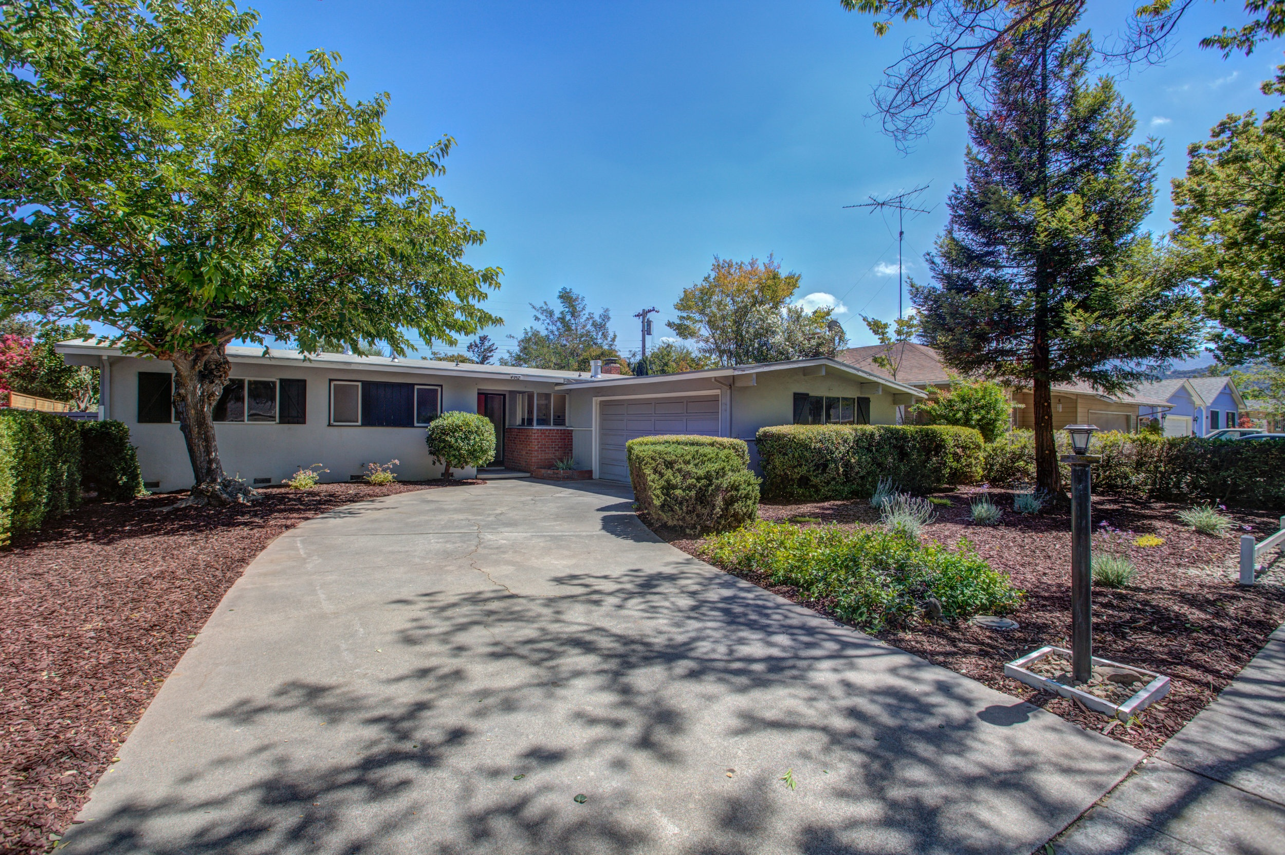 4952 Bel Canto