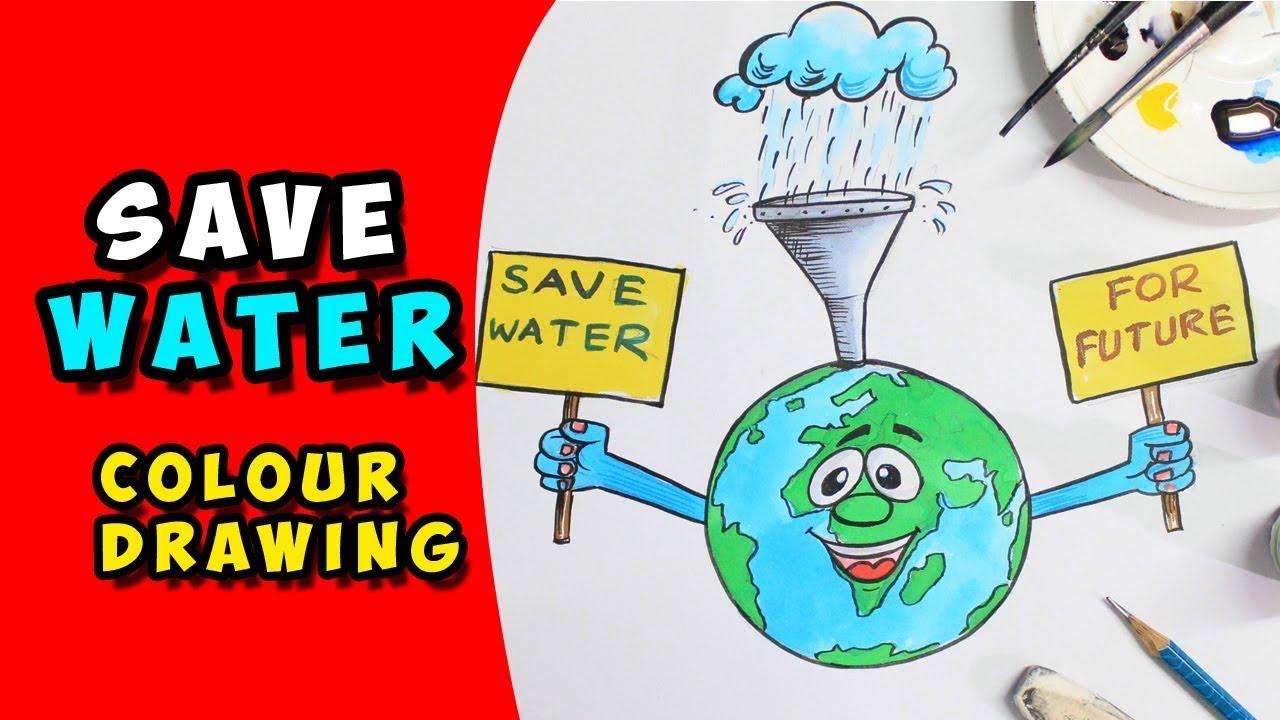 L4-10 Youtube Water Saving Poster.jpg