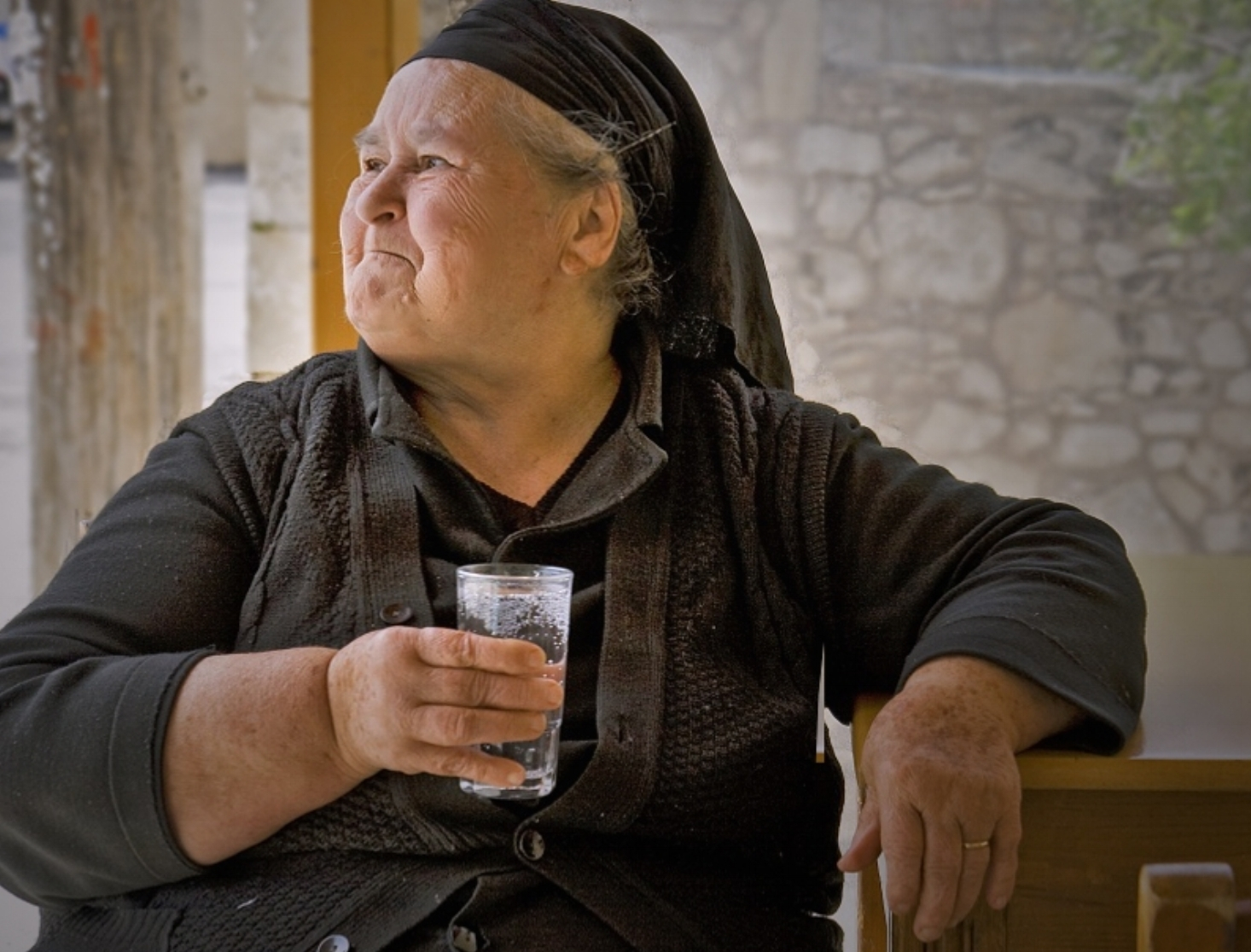 L2-1 Woman with glass.jpg