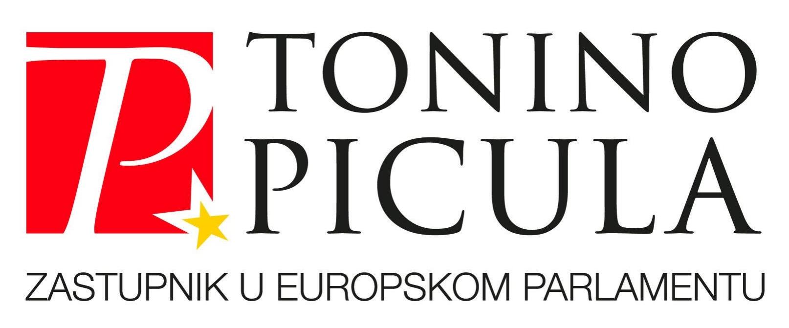 Tonino_Picula-logo-01.jpg