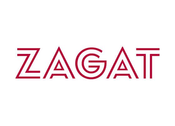 ZagatF-15.jpg