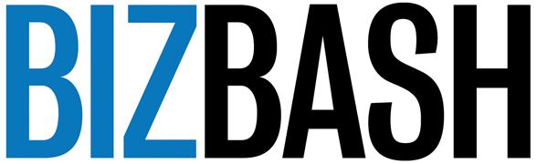 BizBash_logo_high-14-12.jpg