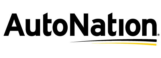 AutoNation_Logo.jpg