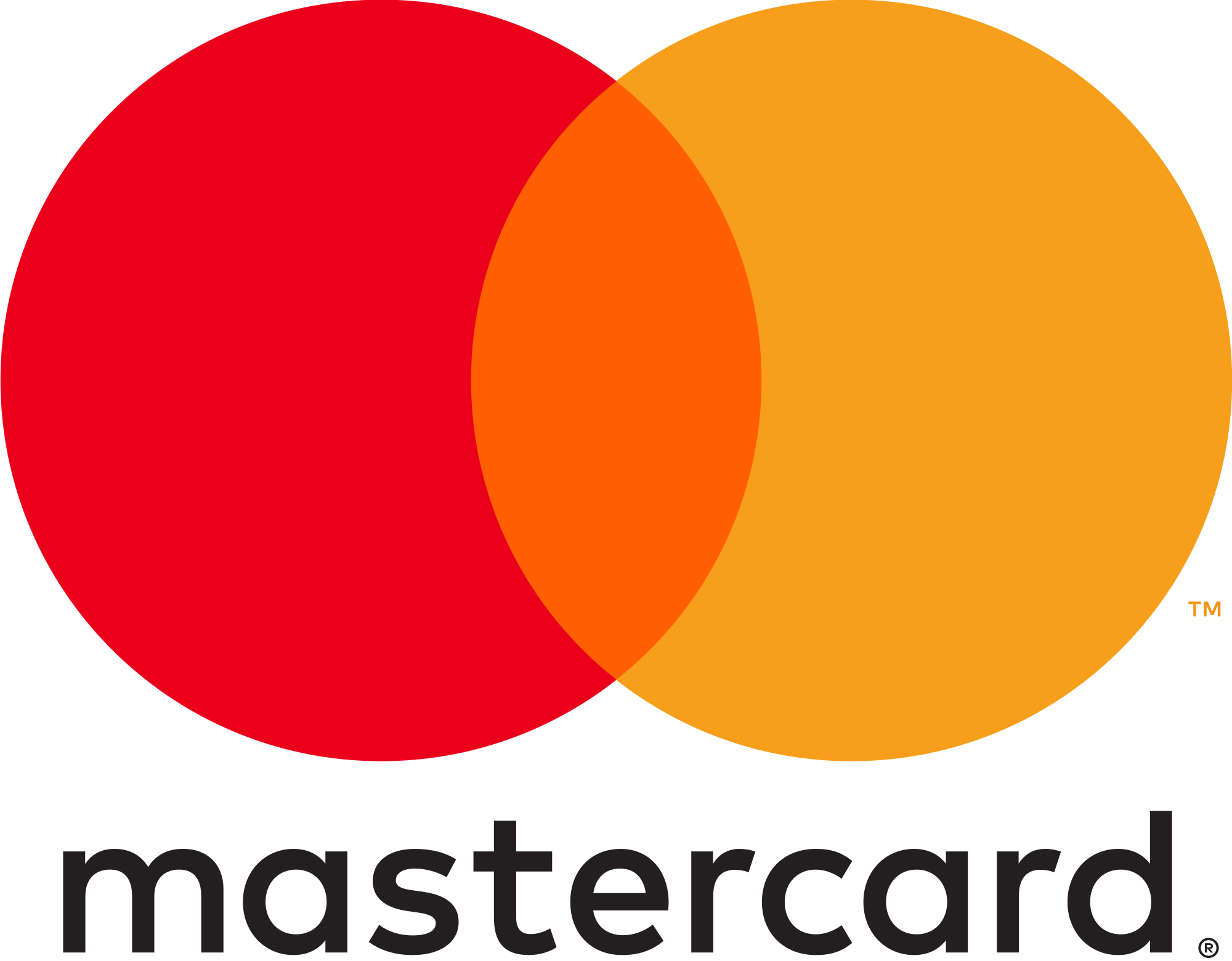mastercard-neew.png