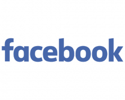 facebook-logo-preview-400x400.png