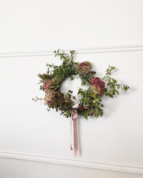 Wreath_4.png