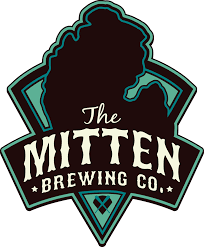- Supporters of the 2018 and 2019 seasons with outstanding craft beer