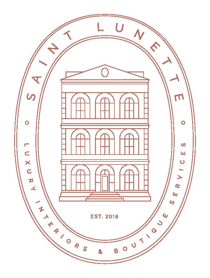 SaintLunette_Logo_@2x.png