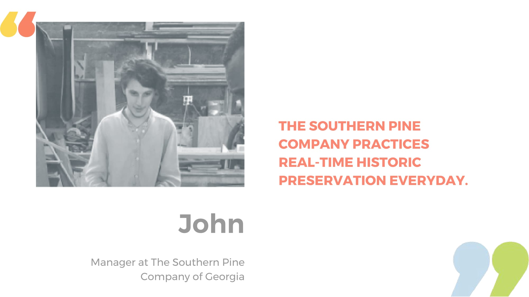 Final Presentation-38.jpg