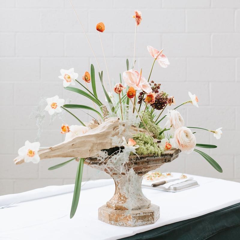Laine_Palm_Minnesota_Wedding-273.jpg