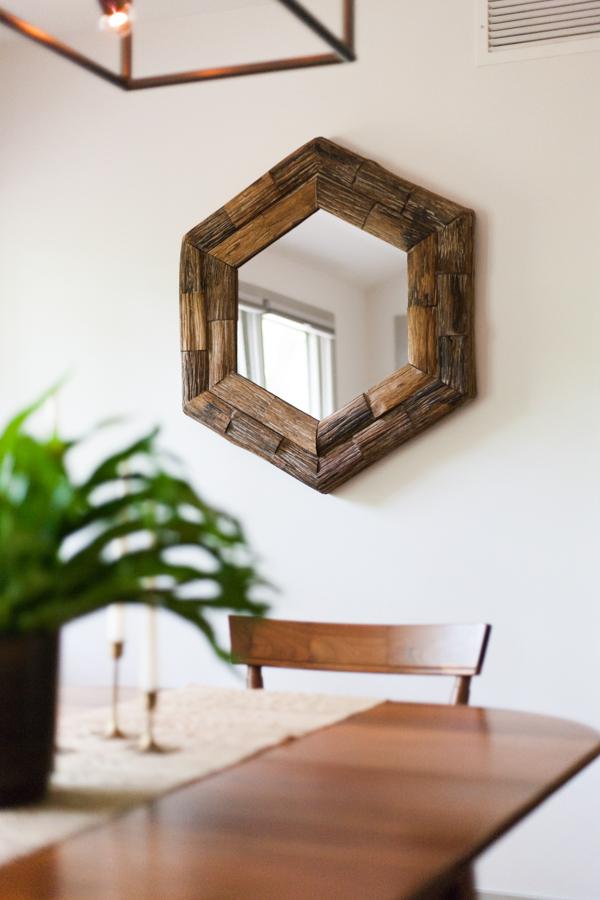 hexagon-frontier-mirror-cyan-design-scout-nimble.jpg