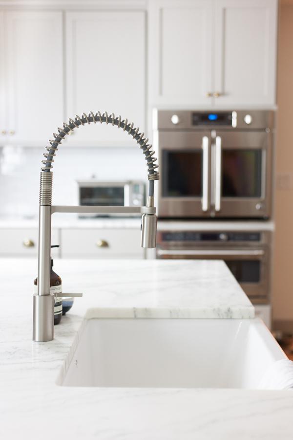 kitchen-faucet-double-door-oven-scout-nimble.jpg