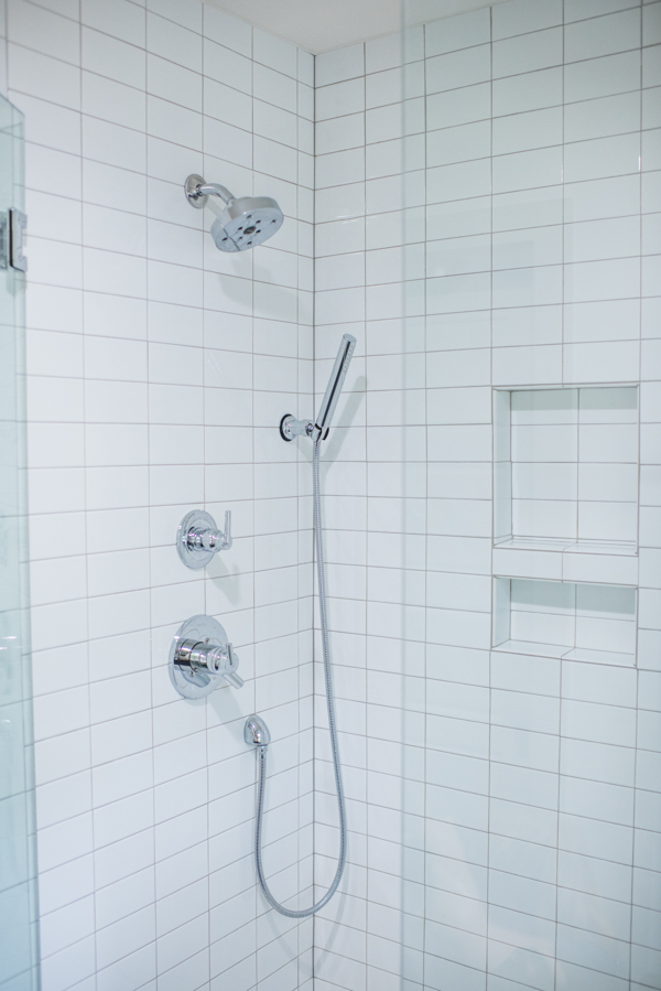shower-before-after-bathroom-remodel-scout-nimble.jpg