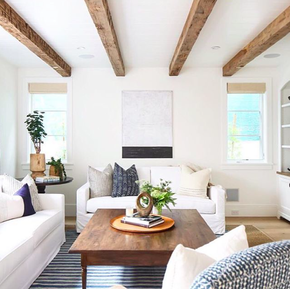 Design by  Kelly Nutt Design  | Photography by  Ryan Garvin