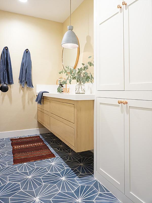 Kathryn-Miller-Patterned-Tile-Bathroom.jpg
