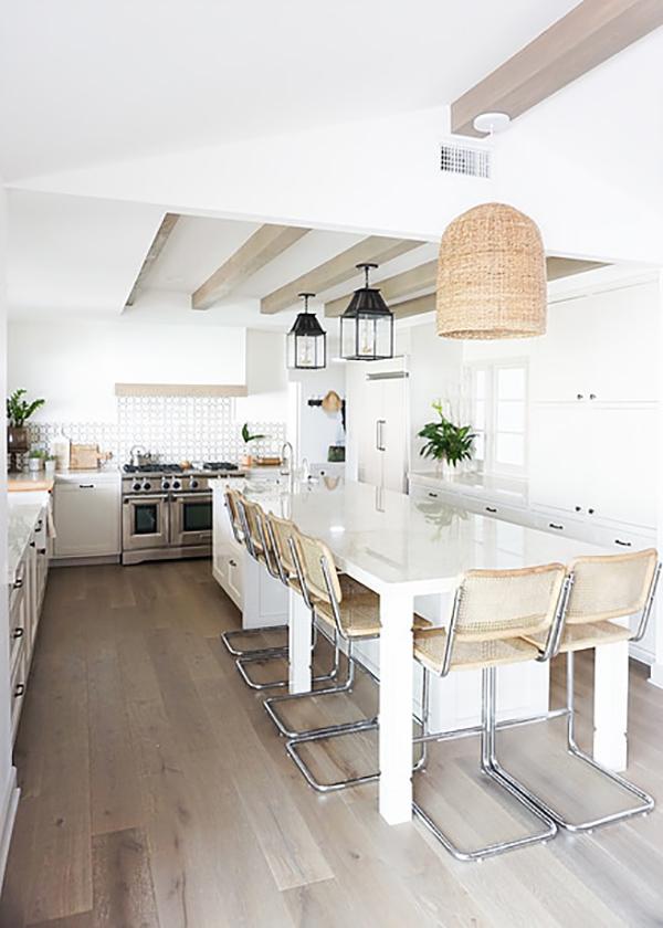 Kathryn-Miller-Kitchen.jpg