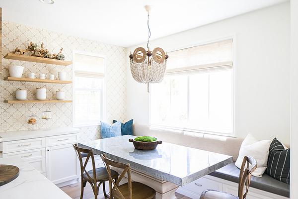 Kathryn-Miller-Interiors-White-Walls.jpg