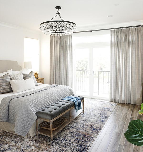 Kathryn-Miller-Bedroom.jpg