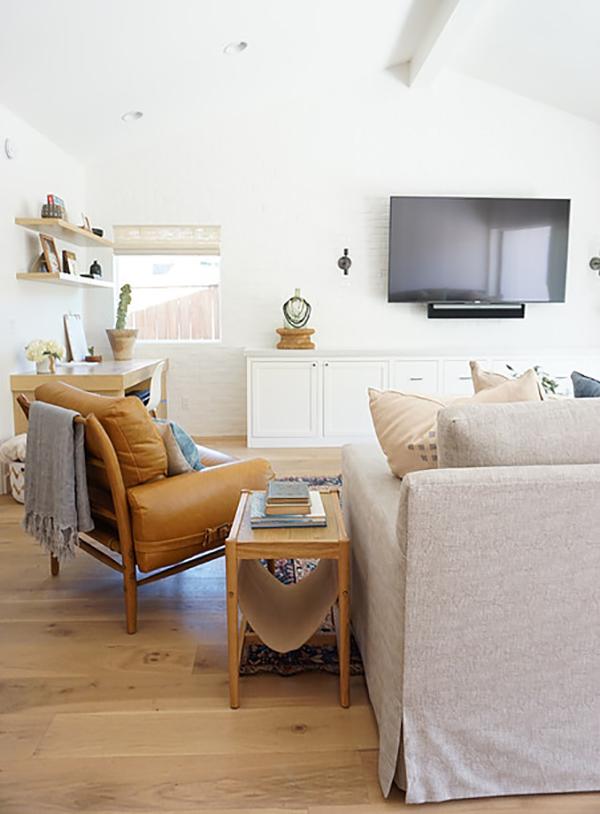 Kathryn-Miller-White-Brown-Living-Room.jpg
