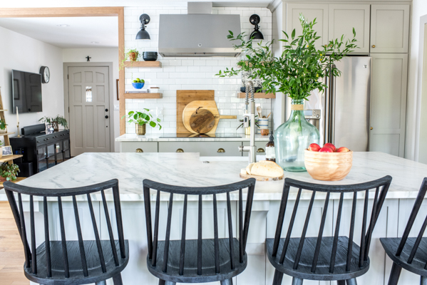 maplewood-eclectic-kitchen-scout-nimble-30.jpg