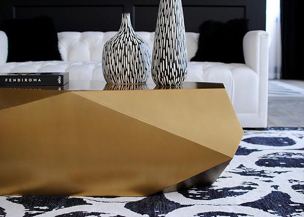 Ryan-Saghian-Interiors-Living-Space.jpg.jpg