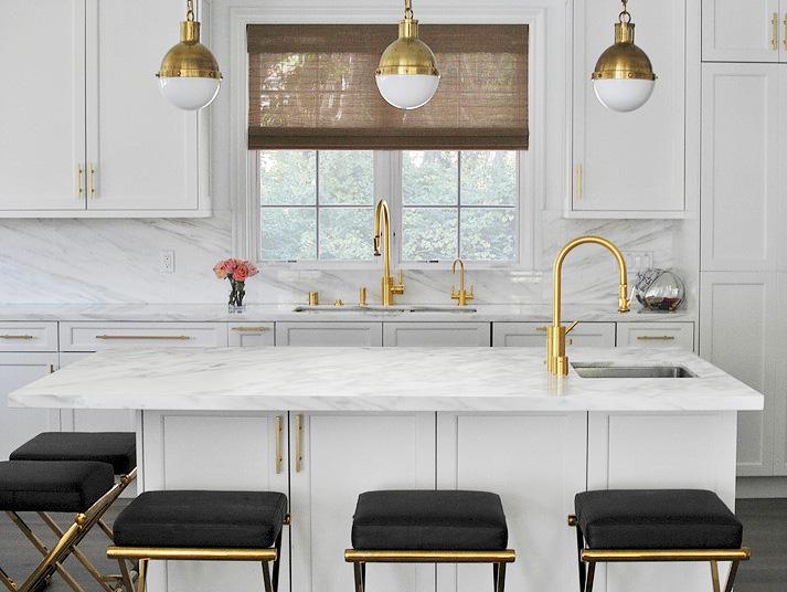 Ryan-Saghian-Interiors-Kitchen.jpg