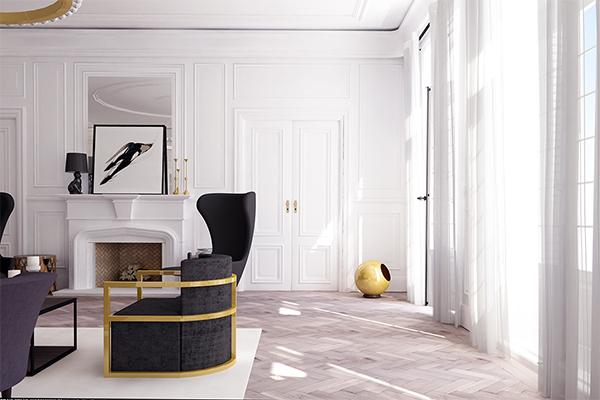Design by  Eleni Psyllaki
