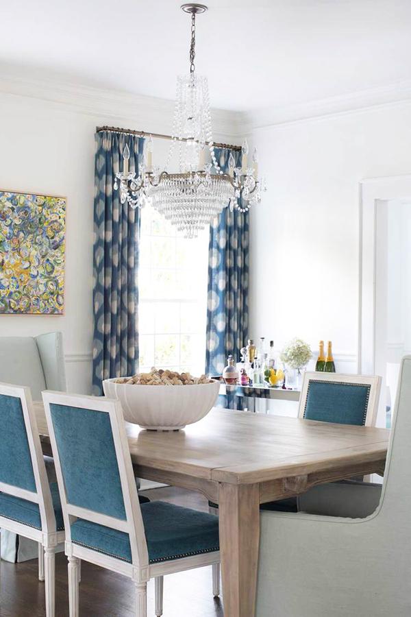 blue-dining-room.jpeg