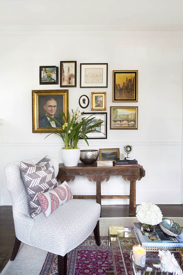 cozy-living-space-e1445888274570.jpeg