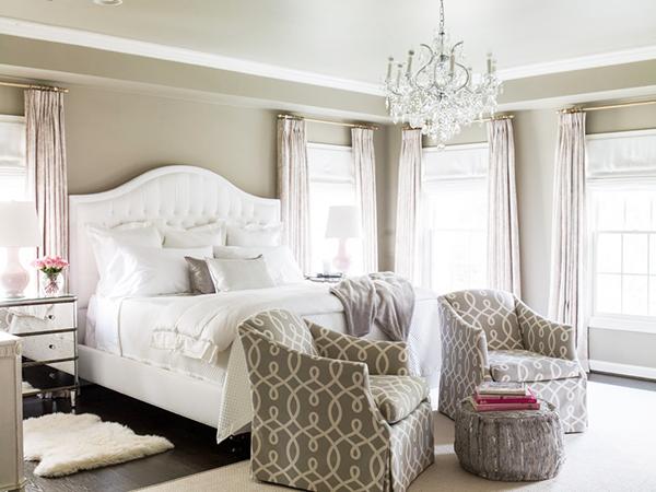bedroom-alta-vista-kathryn-ivey-e1446587187371.jpg