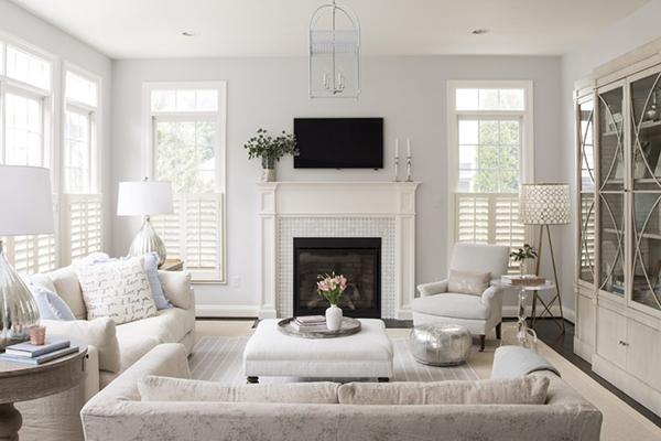 Living-room-alta-vista-e1446587812585.jpg