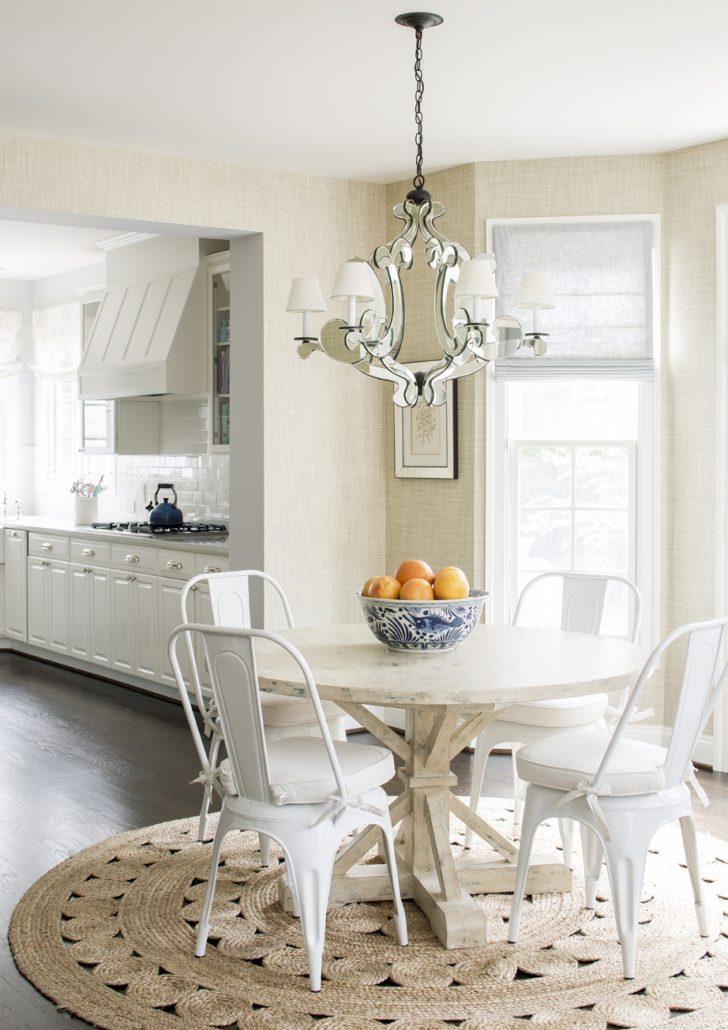 kitchen-alta-vista-e1446587983875.jpg