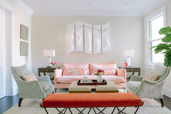 living-room-capitol-hill-e1446587605198.jpg