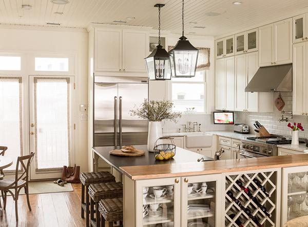 Kitchen-Mass-Ave-e1446588422315.jpg