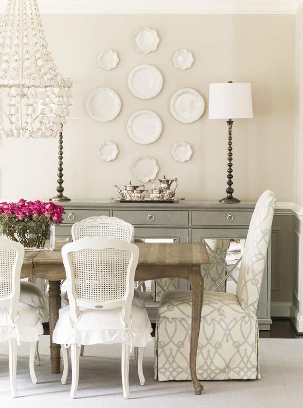 dining-room-Alta-Vista-e1446587940177.jpg