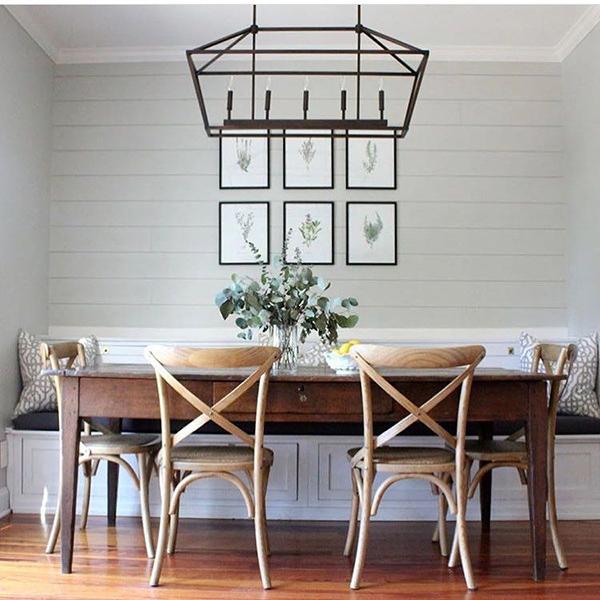 René-Zieg-of-Cottage-Vine-Dining-Room.jpg